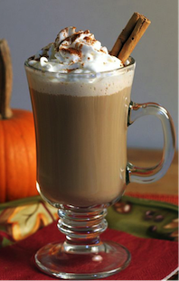 pumpkin spice latte pic reduced size
